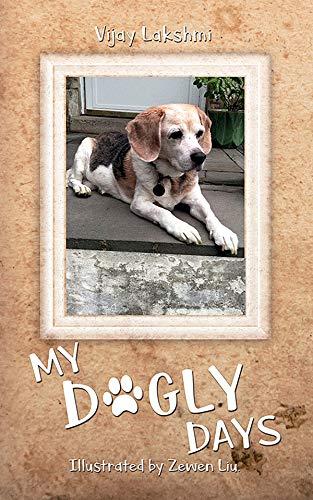 My Dogly Days