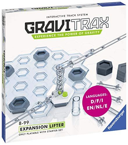 Ravensburger GraviTrax Ascensor