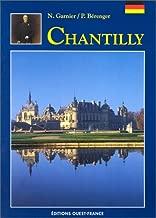 Best chantilly en allemand Reviews
