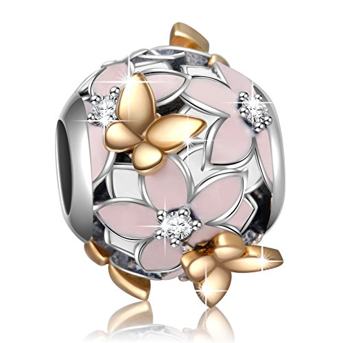 Bestselling Fashion Charms