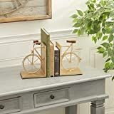 20 Best Deco 79 Bookends