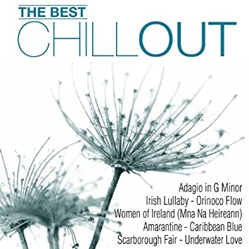 The Best Chill Out