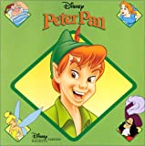 Peter Pan - Disney Hachette - 15/10/2002