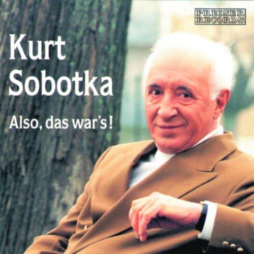 Kurt Sobotka