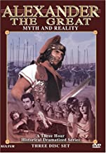 Alexander the Great - Myth and Reality