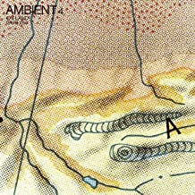 Best ambient 4 on land brian eno Reviews
