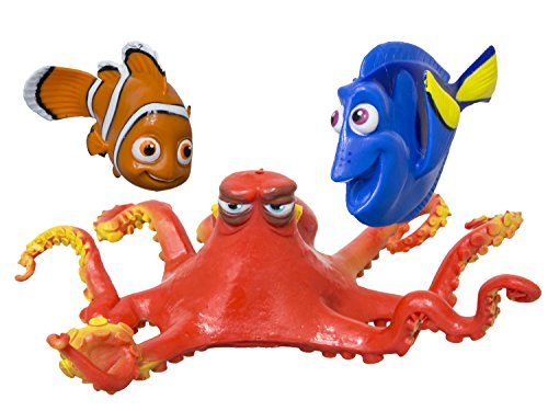 SwimWays Disney Finding Dory Diving Toys