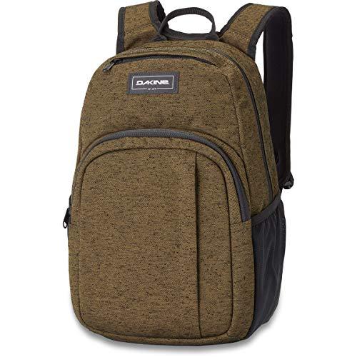Dakine Unisex Campus S Backpack, Dark Olive, 18L