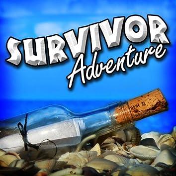 Survivor Adventure