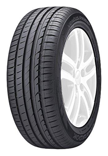 Hankook Ventus Prime2 K115 XL  - 205/50R17 93W - Neumático de Verano