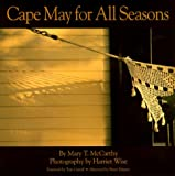 Cape May for All Seasons