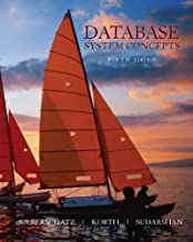 Best database concepts 5th edition Reviews