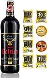 Birra Morena Celtica Sweet Stout 75cl - Craft Beer