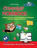 Computer Workbook Class 4