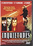 Trouble in Mind [DVD]