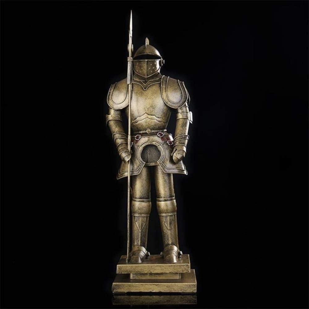 ERH Adornos Estatuas Decoraciones Figurilla Escultura Edad ...
