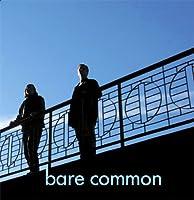 Bare Common