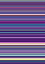 The Best of L'Arc~en~Ciel 1998-2000 (初回限定盤)