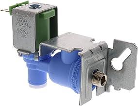 ERP 61005273 Refrigerator Water Valve