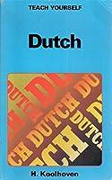 Dutch (Teach Yourself)
