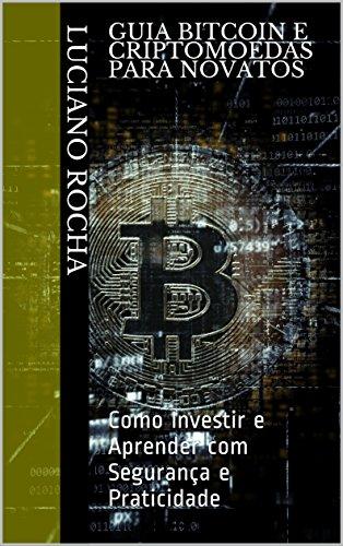 bitcoin como criptomoedas para investir em