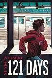 Slake's Limbo: 121 Days - Felice Holman