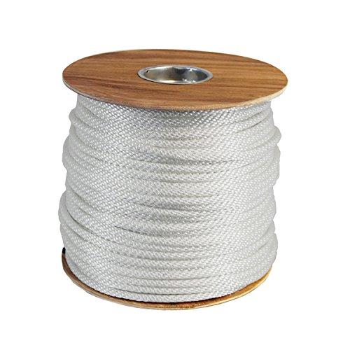 1000 ft nylon cord - 9