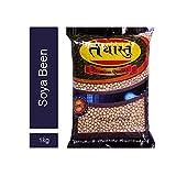 TATHASTU Premium Quality Soy Beans