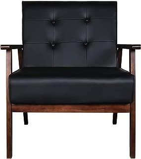 Best sleek wooden sofa designs Reviews