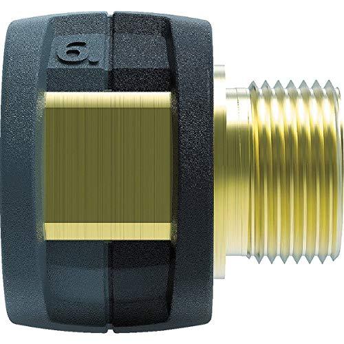 Karcher Adaptateur 6 TR22IG-M22AG 4.11-034.0
