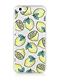 Skinnydip Lemon iPhone 6/6s Plus Case