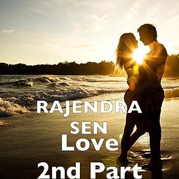 Love 2nd Part
