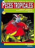 Peces Tropicales, Nuevo Libro De