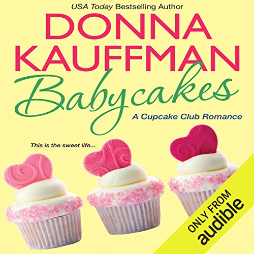 Babycakes cover art