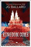 Kingdom Come (P.S.)