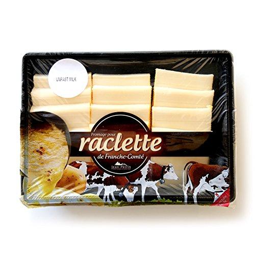 ラクレット チーズ フランス スライス360g