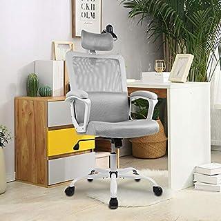 Andel Task Chair