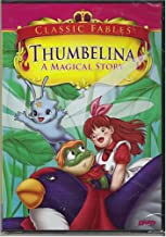 Best thumbelina a magical story Reviews