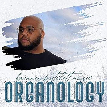 Organology