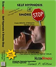 Self Hypnosis 4 Smoke Stop