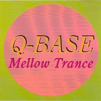 Mellow Trance