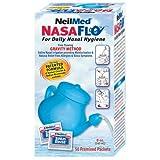 NeilMed Medication