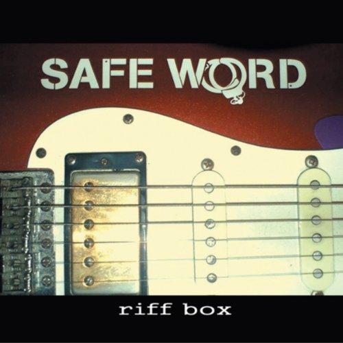 Riff Box