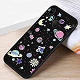 XY DBJGD Mobile Phone Cases Cute Cartoon Stylish Phone Case