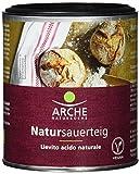 Arche Natursauerteig 125g Bio Ba...