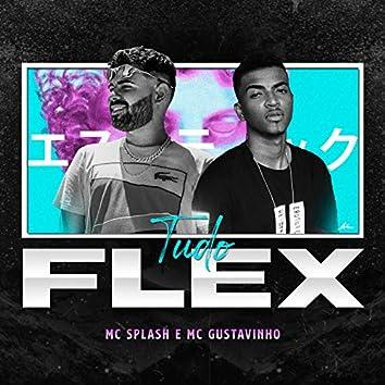 Tudo Flex