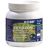Ektozon N, Arzneimittel, 1.500 g