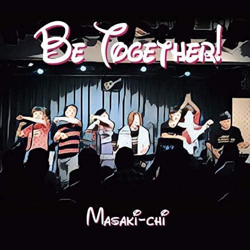 Masaki-chi