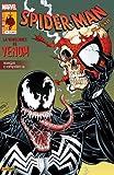 Spider-Man Classic - Spidey face au Punisher et Venom : Tome 11