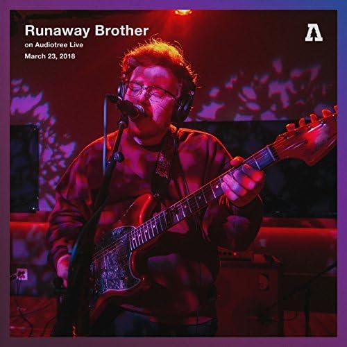 Runaway Brother